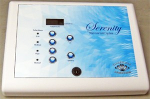 Serenity face panel (1)