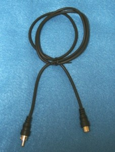 extension_cord